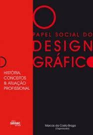 o papel social DG