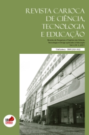 revista verde